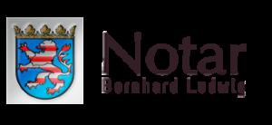 Notariat B. Ludwig - Kriftel